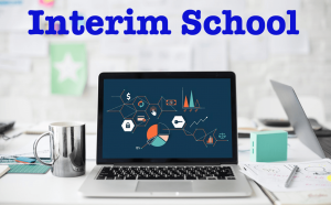 Interim School