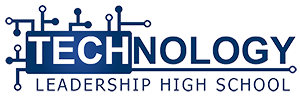 Tech Leadership High School