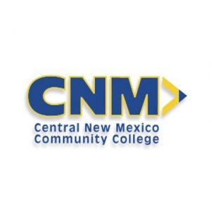 College Day at CNM